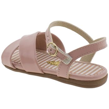 Sandalia-Infantil-Baby-Molekinha-2112342-0442342_008-03