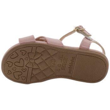 Sandalia-Infantil-Baby-Molekinha-2112342-0442342_008-04