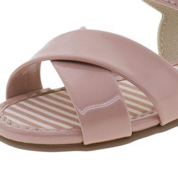 Sandalia-Infantil-Baby-Molekinha-2112342-0442342_008-05