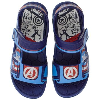 Papete-Infantil-Masculina-Avengers-Challenge-Grendene-Kids-22016-3292016_009-05