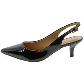 Sapato-Feminino-Chanel-Vizzano-1122606-0442606_023-02