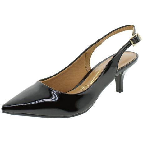 Sapato-Feminino-Chanel-Vizzano-1122606-0442606_023-01