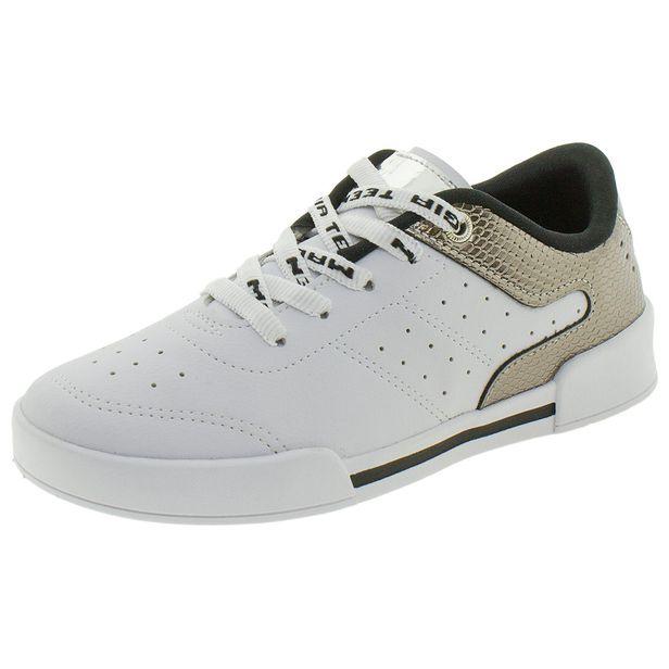 Tenis-Casual-Magia-Teen-0120070-1120070_003-01