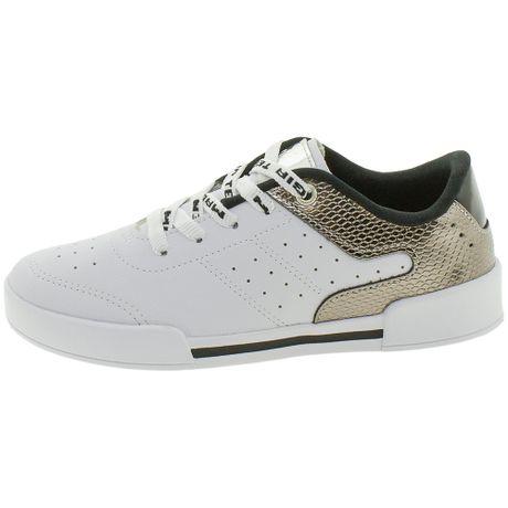 Tenis-Casual-Magia-Teen-0120070-1120070_003-02