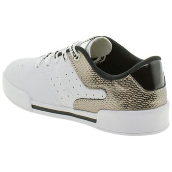 Tenis-Casual-Magia-Teen-0120070-1120070_003-03