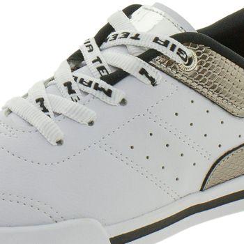Tenis-Casual-Magia-Teen-0120070-1120070_003-05