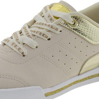 Tenis-Casual-Magia-Teen-0120070-1120070_073-05