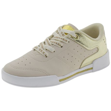 Tenis-Casual-Magia-Teen-0120070-1120070_073-01