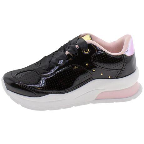 Tenis-Runway-Magia-Teen-1740005-1124005_069-02