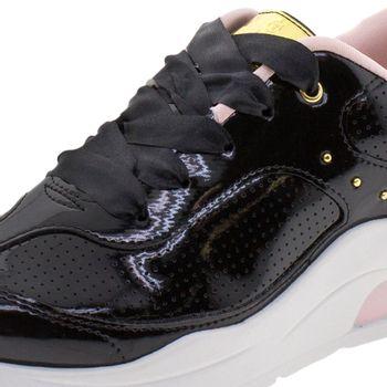 Tenis-Runway-Magia-Teen-1740005-1124005_069-05