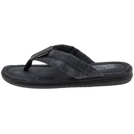 Chinelo-Masculino-New-Ducker-West-Coast-182111-8592111_001-02