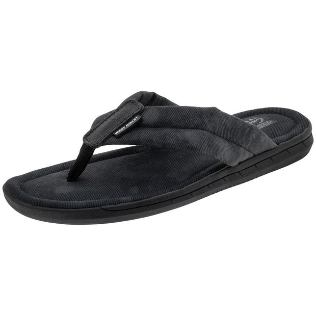 Chinelo-Masculino-New-Ducker-West-Coast-182111-8592111_001-01