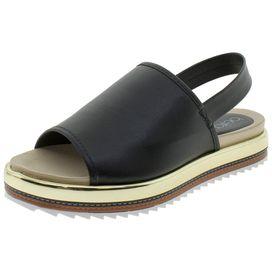 42b4c392dd4f3a Por dentro de uma das maiores lojas de calçados do Brasil