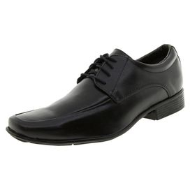 Sapato-Masculino-Social-Street-Man-240-7530240_001-01