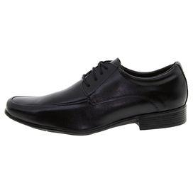 Sapato-Masculino-Social-Street-Man-240-7530240_001-02