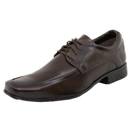 Sapato-Masculino-Social-Street-Man-240-7530240_002-01