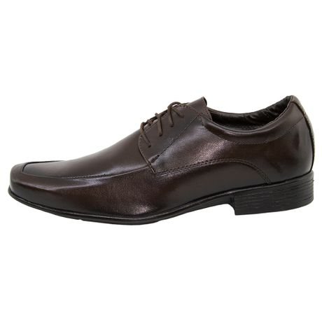 Sapato-Masculino-Social-Street-Man-240-7530240_002-02