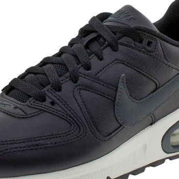 Tenis-Air-Max-Command-Leather-Nike-749760-2869760_001-05