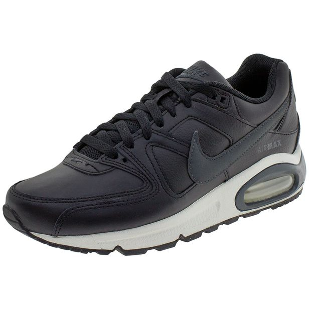 Tenis-Air-Max-Command-Leather-Nike-749760-2869760_001-01