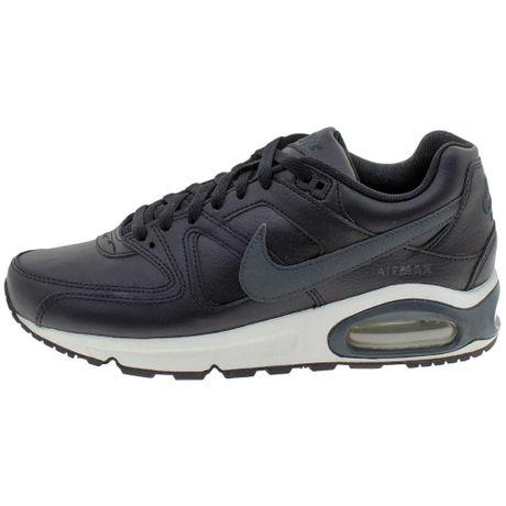 Tenis-Air-Max-Command-Leather-Nike-749760-2869760_001-02