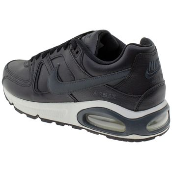 Tenis-Air-Max-Command-Leather-Nike-749760-2869760_001-03
