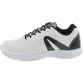 Tenis-Set-Rainha-42011511-3784451_003-02