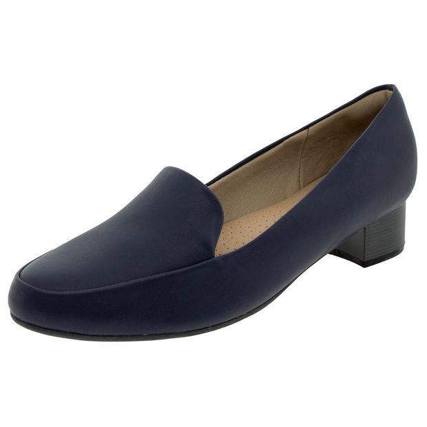 Sapato-Feminino-Salto-Baixo-Piccadilly-140105-0081401_007-01