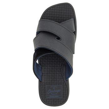 Chinelo-Masculino-Mali-IX-Slide-Cartago-11234-3291234_101-04