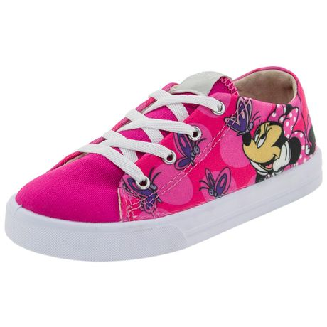 Tenis-Infantil-Feminino-Minnie-Disney-DD0368-5370368-01