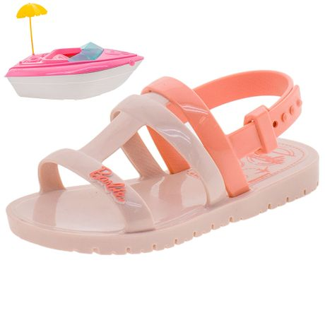 Sandalia-Infantil-Iate-da-Barbie-Grendene-Kids-22002-3292002_008-01