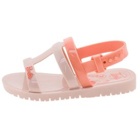 Sandalia-Infantil-Iate-da-Barbie-Grendene-Kids-22002-3292002_008-02