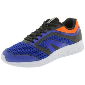 Tenis-Chase-Rainha-4200336-3783369_009-01