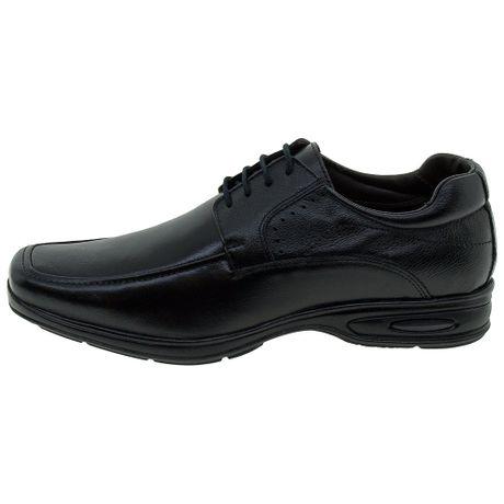 Sapato-Masculino-Social-Mini-Floater-Talk-Flex-9000-7499003_001-02