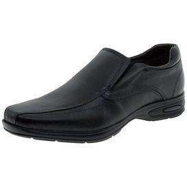 Sapato-Masculino-Social-Mini-Floater-Talk-Flex-9000-7499003_101-01
