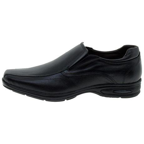 Sapato-Masculino-Social-Mini-Floater-Talk-Flex-9000-7499003_101-02