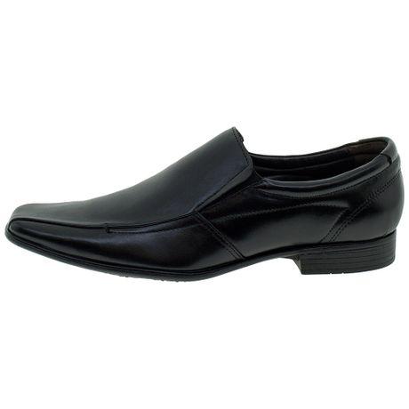 Sapato-Masculino-Social-Soft-Calf-Talk-Flex-7403-7497403_001-02