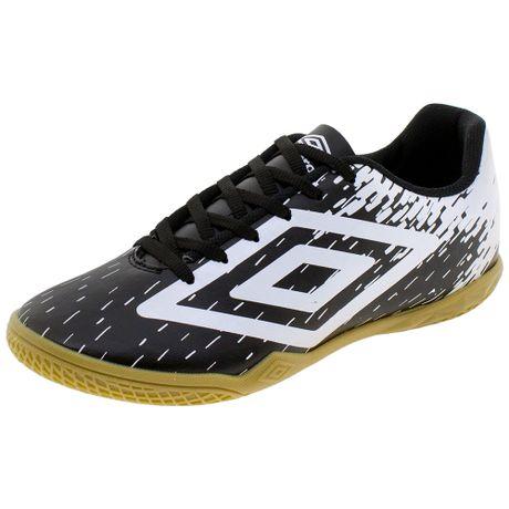Chuteira-Masculina-Footwear-Acid-Umbro-OF2097-7472097_034-01