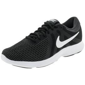 Tenis-Revolution-4-Nike-908999-2868500_001-01