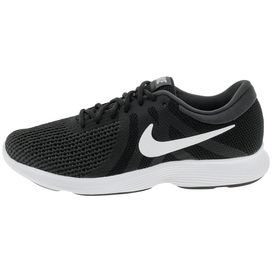 Tenis-Revolution-4-Nike-908999-2868500_001-02