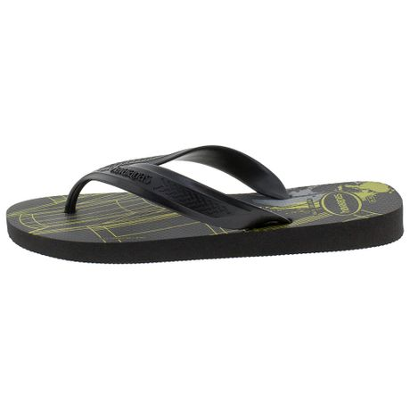 Chinelo-Masculino-Top-Max-Herois-Havaianas-4141875-0091792_001-02