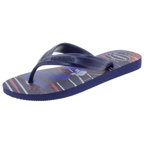 Chinelo-Masculino-Top-Max-Herois-Havaianas-4141875-0091792_007-01