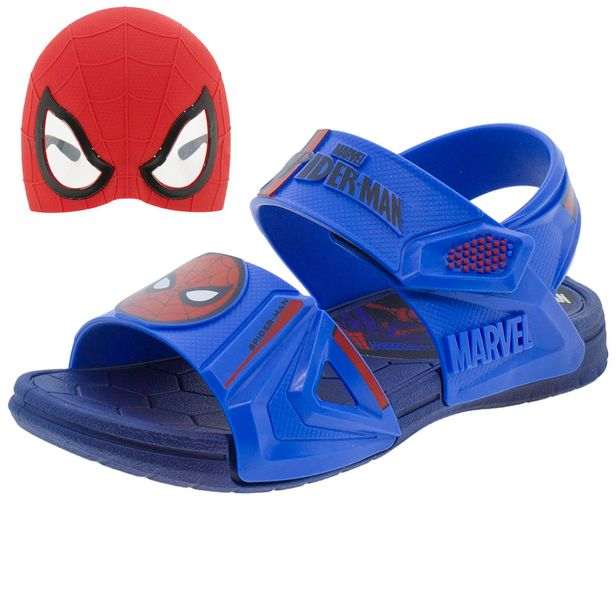 Papete-Infantil-Masculina-Marvel-Grendene-Kids-21998-3291998_009-01