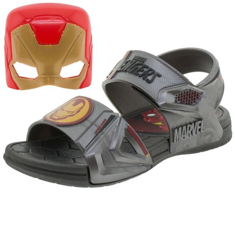 Papete-Infantil-Masculina-Marvel-Grendene-Kids-21998-3291998_048-01