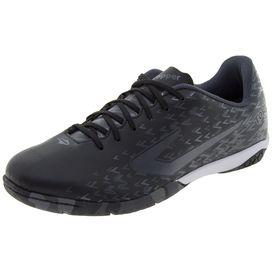 Chuteira-Masculina-Futsal-Extreme-Topper-4200402-3780402_001-01