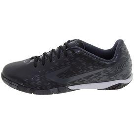 Chuteira-Masculina-Futsal-Extreme-Topper-4200402-3780402_001-02