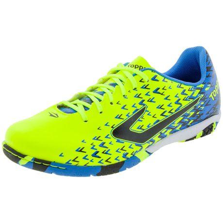 Chuteira-Masculina-Futsal-Extreme-Topper-4200402-3780402_070-01