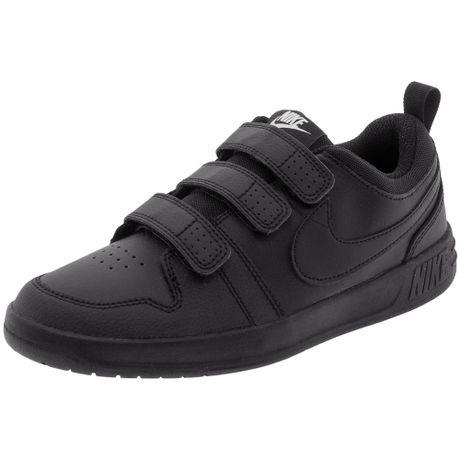Tenis-Pico-5-GS-Nike-CJ7199-2860005_001-01