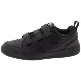 Tenis-Pico-5-GS-Nike-CJ7199-2860005_001-02