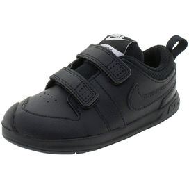 Tenis-Infantil-Pico-5-Nike-AR4162-2864162_001-01