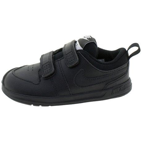 Tenis-Infantil-Pico-5-Nike-AR4162-2864162_001-02
